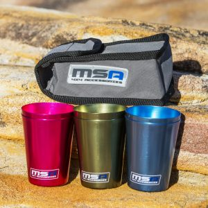 travel-cup-set
